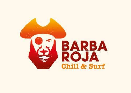 Barba Roja beach bar & lodge