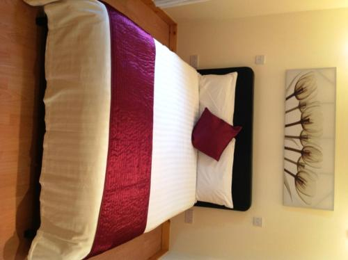 Photo of Muirtown Apartment Self Catering Accommodation in Inverness Highland