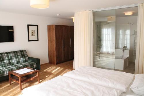 Hotel Hochsteg G�tl | Traunsee Salzkammergut
