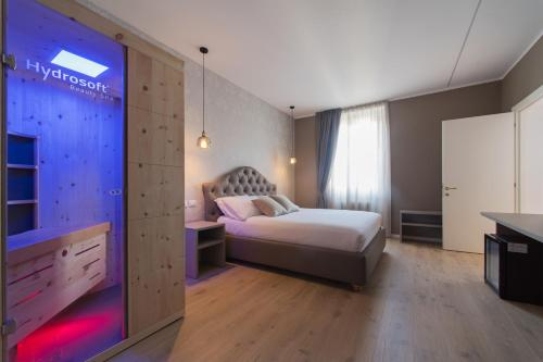 Lainez Rooms & Suites, Trento