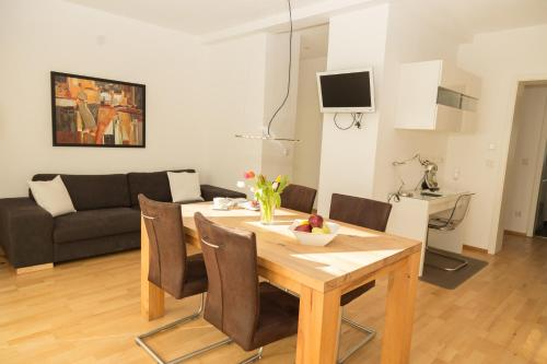 Paleo Finest Serviced Apartments photo 19