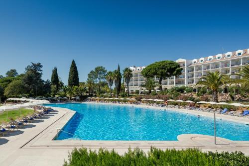 Alvor Portogallo hotel e appartamenti