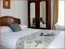 Crescent Guest House picture 1 of 15