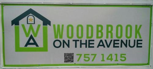Woodbrook on the Avenue