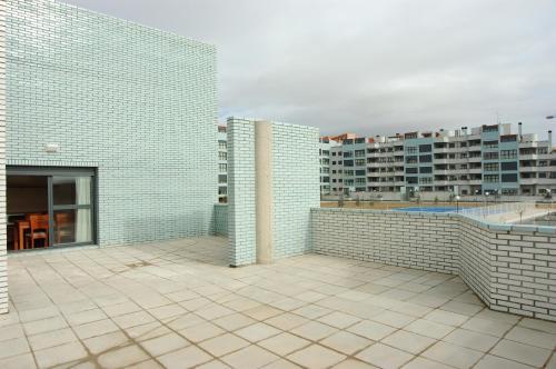 Apartamentos Turísticos Vicotel Immagine 12