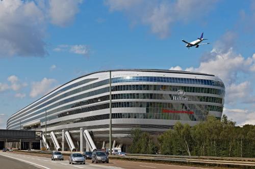 City Guide Frankfurt | Lufthansa ® Travel Guide