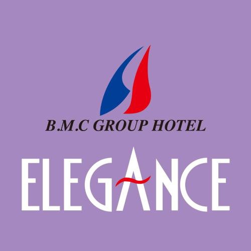 Hotel Elegance (Adult Only)