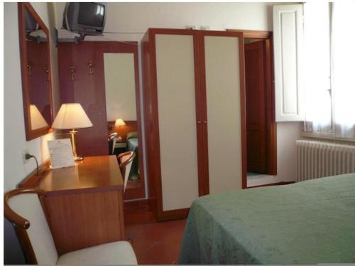 foto Hotel Maxim (Firenze)
