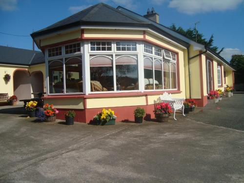Photo of Tullybryan House B&B Hotel Bed and Breakfast Accommodation in Monaghan Monaghan