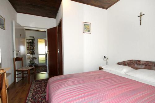 Double Room Preko 8180g