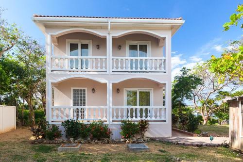 Coral Vista #5 - 50476 Home, West End