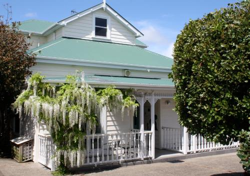 Picture of The Great Ponsonby Arthotel