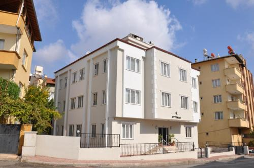 Ottoman Antep