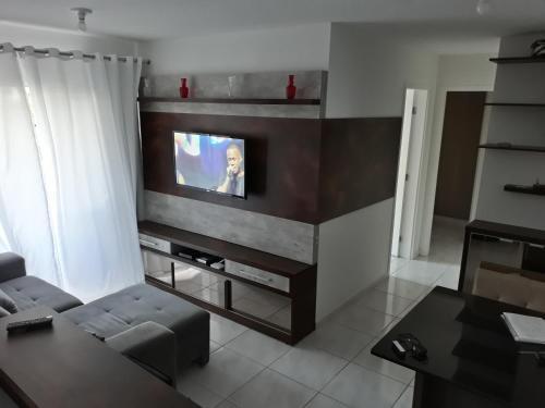 Apartamento Itajaí