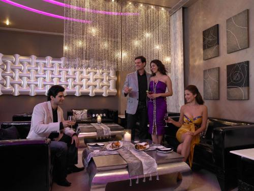 The Zuri Whitefield Bangalore India Bangalore Rentals And Resorts