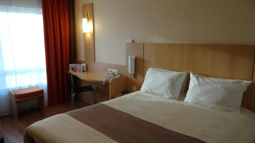 ibis Antwerpen Centrum photo 5