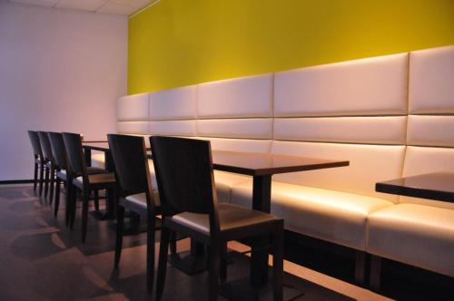 ibis Antwerpen Centrum photo 11