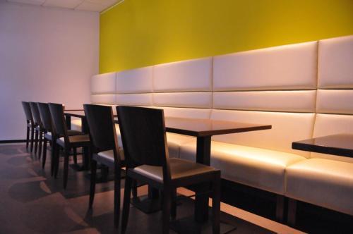 ibis Antwerpen Centrum photo 11