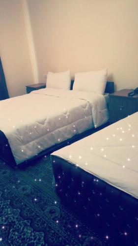 Al Andaleeb Hotel