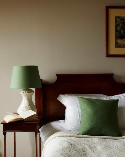 Kinloch Lodge Hotel & Restaurant - 33 of 55