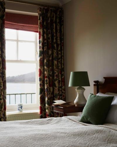 Kinloch Lodge Hotel & Restaurant - 32 of 55