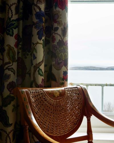 Kinloch Lodge Hotel & Restaurant - 3 of 55