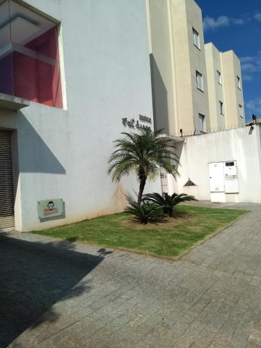 Edificio Ide Braga