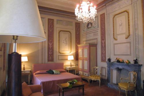 Palazzo Galletti - 16 of 40