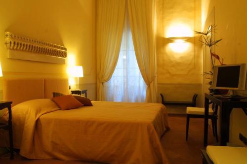 Palazzo Galletti - 17 of 40
