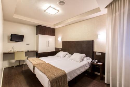 Hotel San Carlos 51