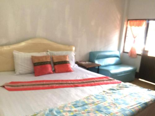 Baiyok Home Chiangkham Phayao