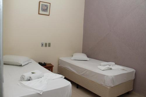 Emburi Hotel