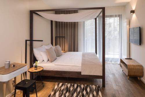 gapsite hotel