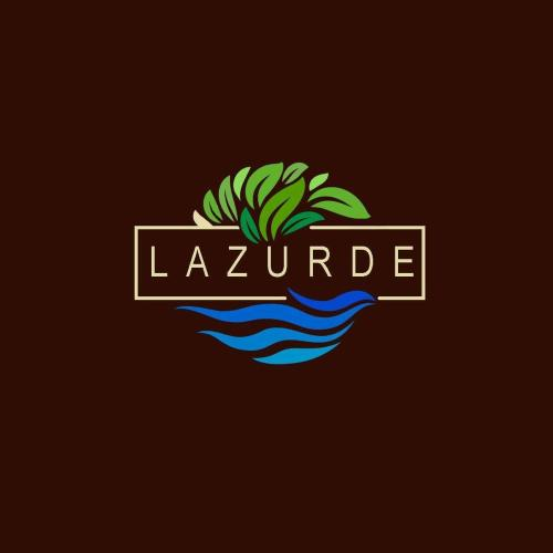 Lazurde Resort