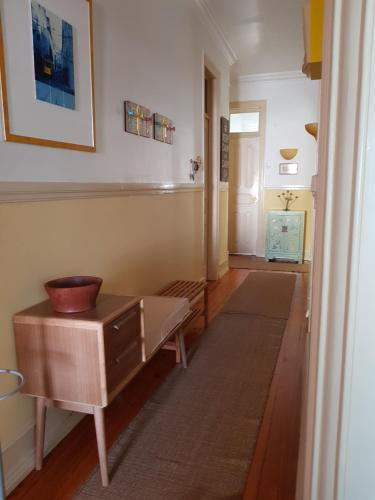 Hotel Lxtownhouse Apartment thumb-2