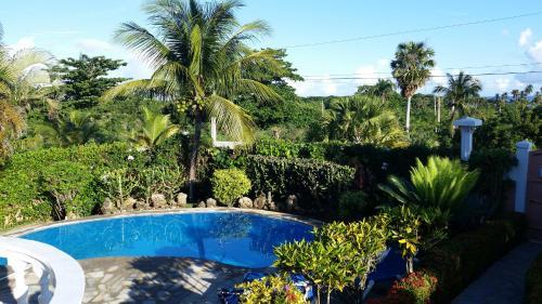 Cabarete Vacation Villa-Apartments/Condo, Cabarete