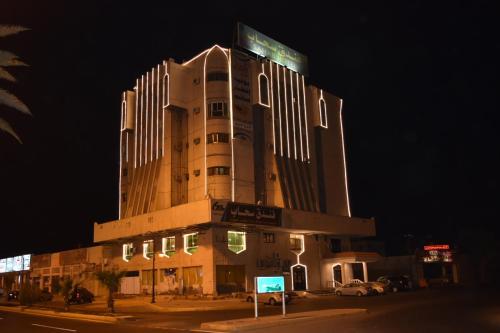 HotelSahab Hotel