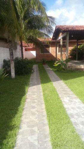 Litoral Norte Alagoano