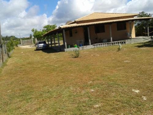 casa IMBASSAY