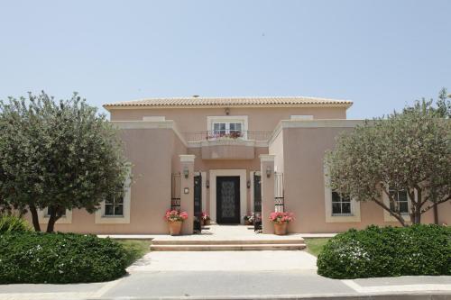 Picture of Casa Caesarea