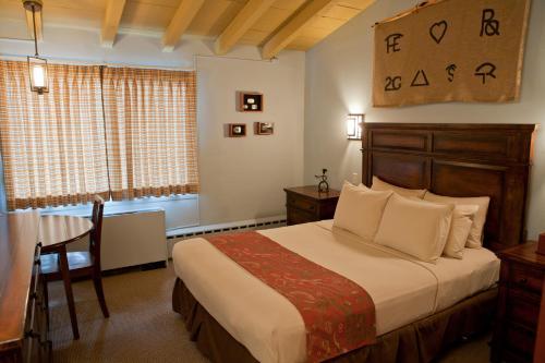 Dude Rancher Lodge MT, 59101