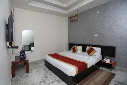 Kae Residency Gurugram