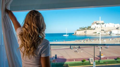 Hotel RH Porto Cristo **** 29