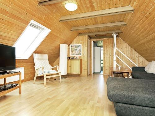 Holiday Home Esben, Blåvand