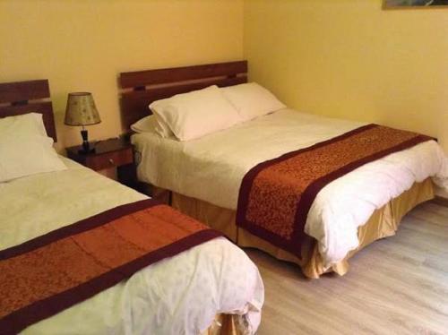 HotelHotel X&L