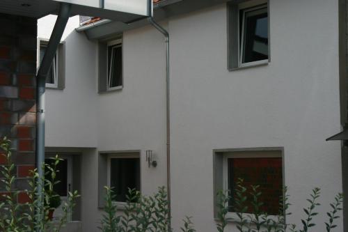 Gästehaus Waat