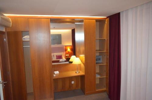 Apartament amb Vistes al Mar (Apartment with Sea View)
