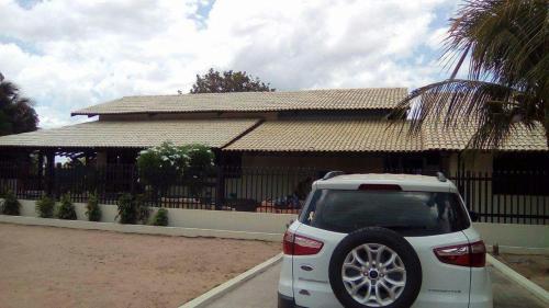 Hostel Santa Cecilia
