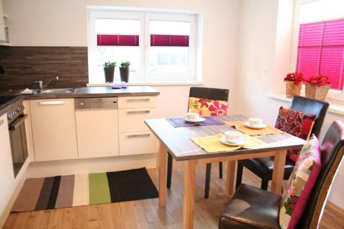 Appartements Resch by Schladming-Appartements, Schladming