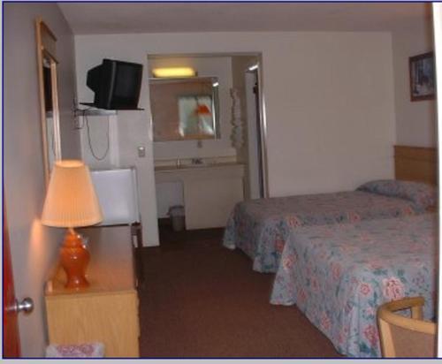 Best PayPal Hotel in ➦ Pulaski (NY):